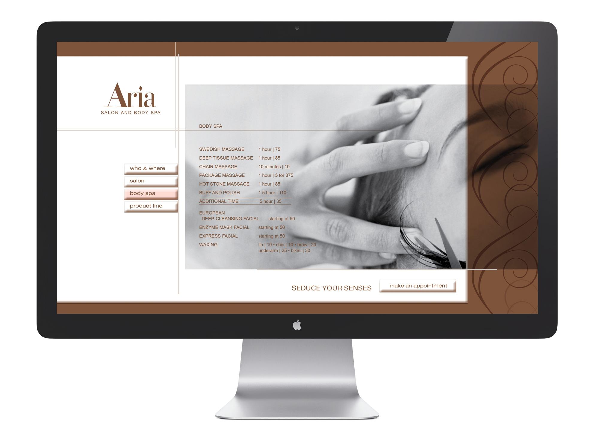 Web-Aria2.jpg