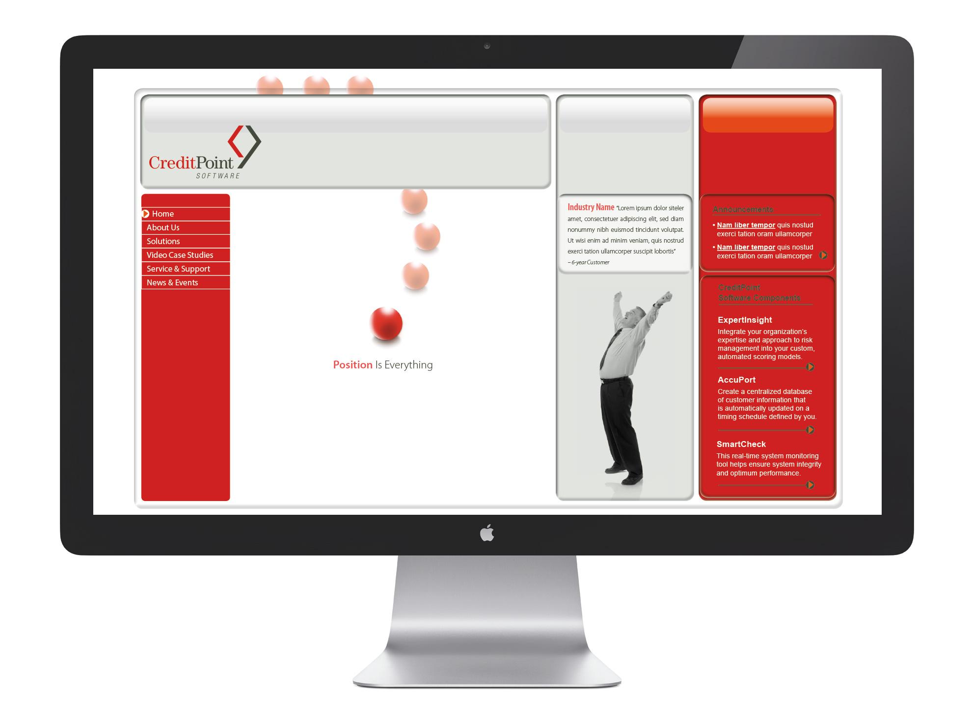 Web-CreditPoint.jpg