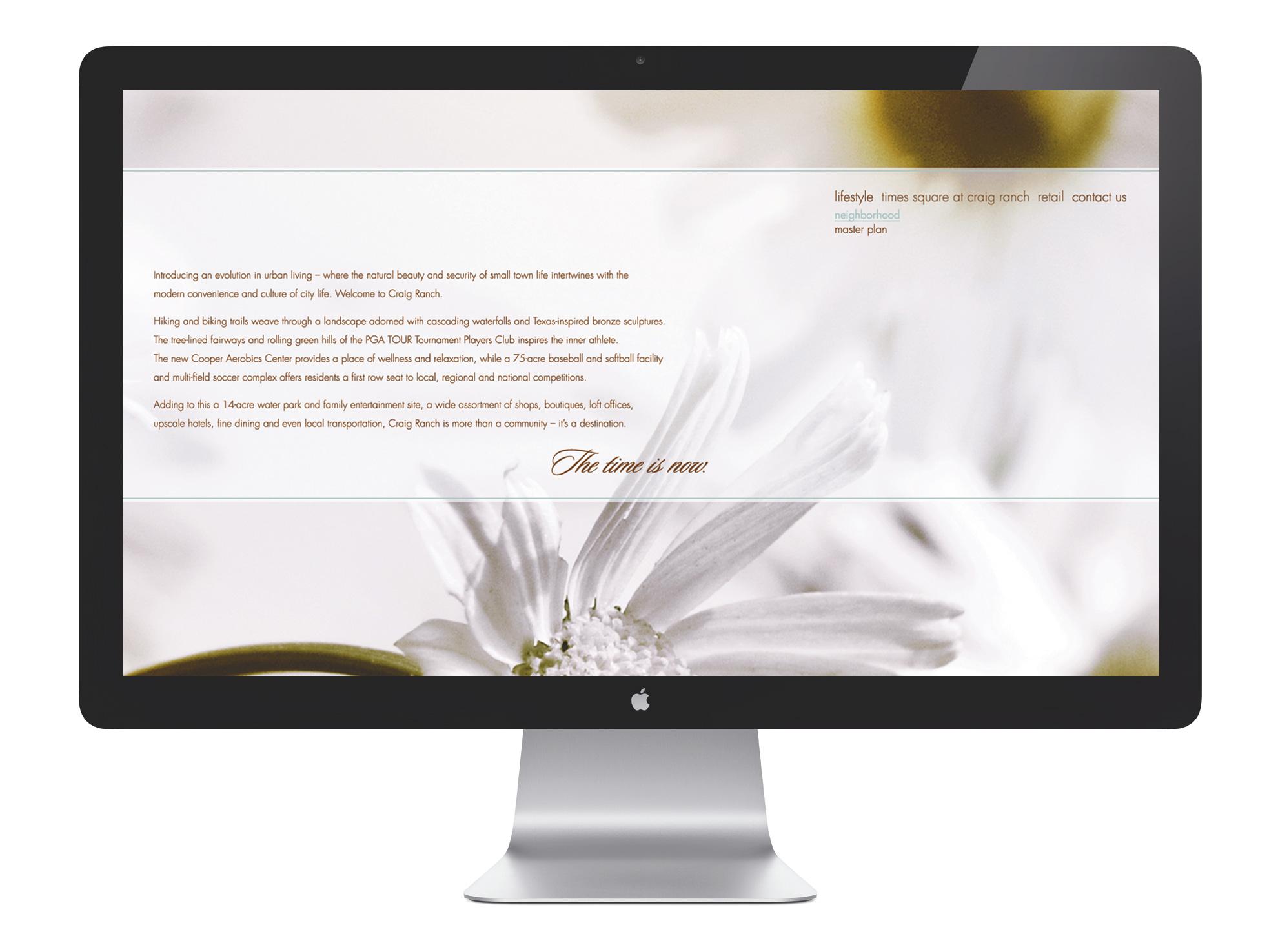 Web-TimeSquare2.jpg