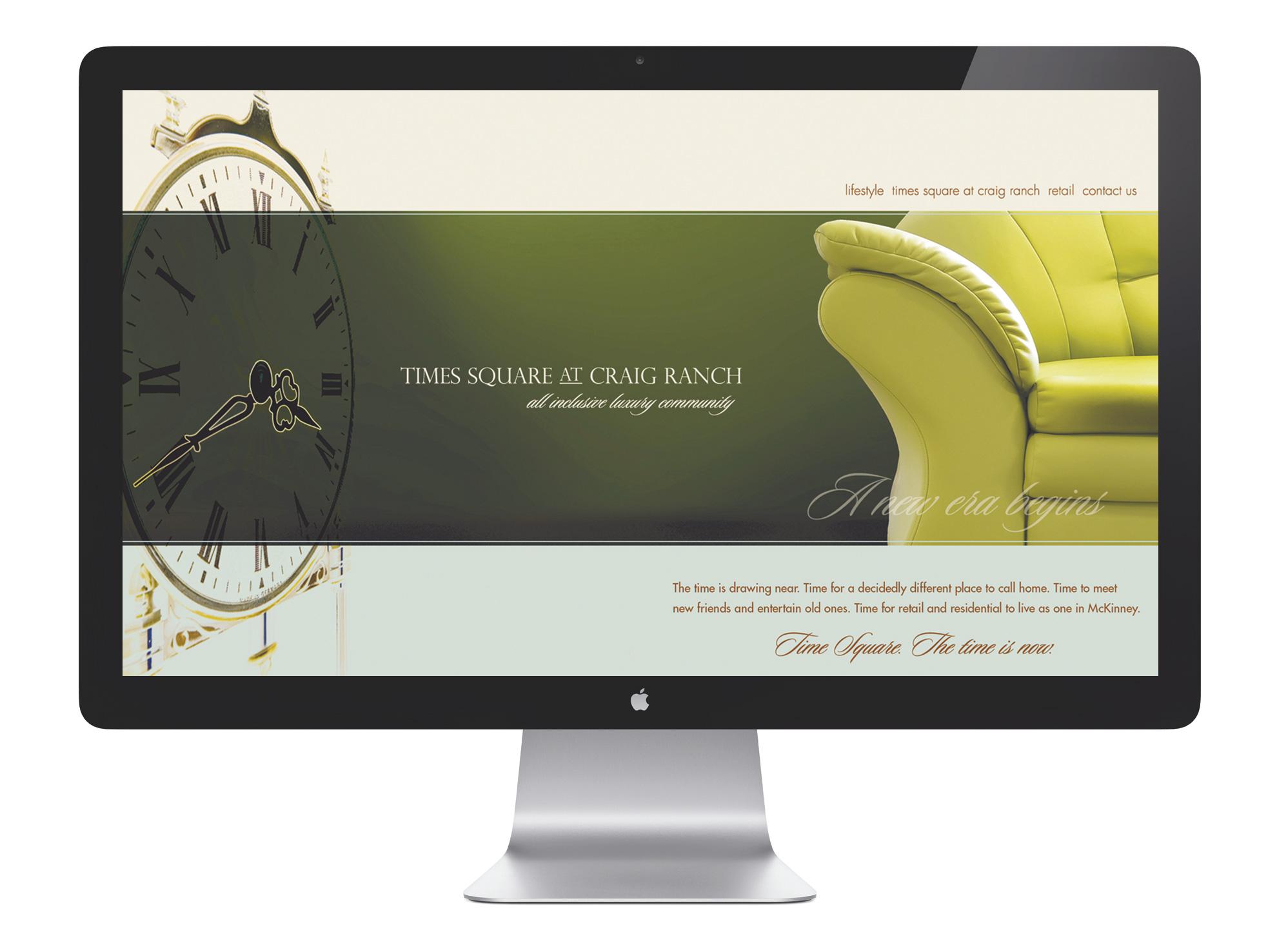 Web-TimeSquare1.jpg