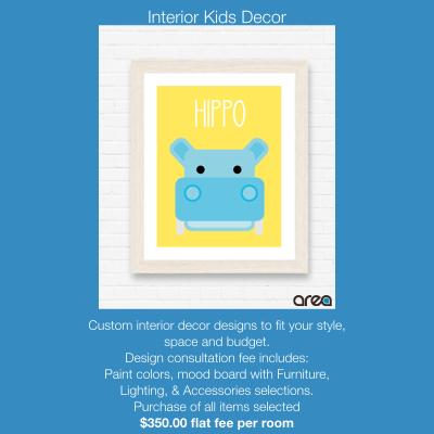 Kidsspacespackages.001.jpg