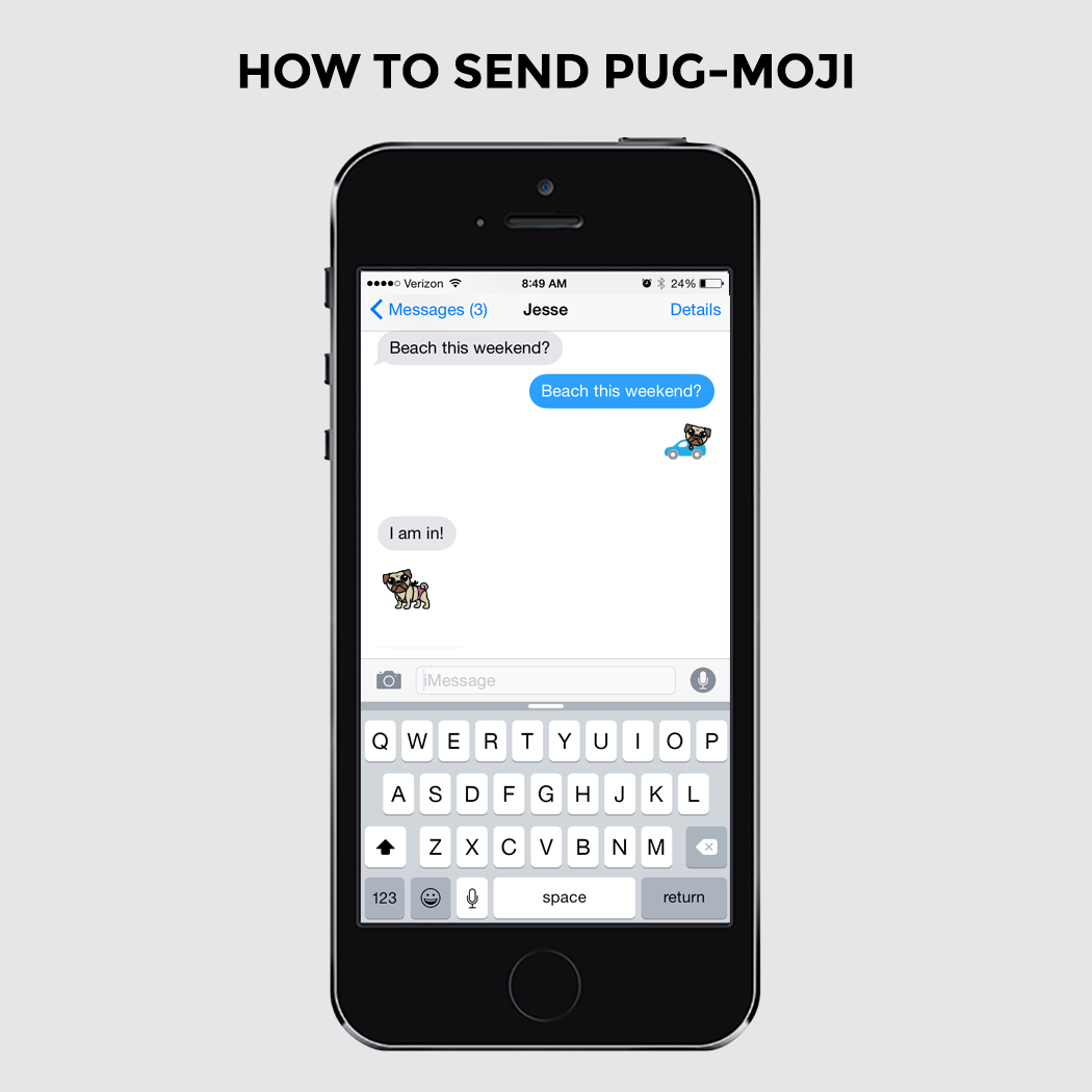 Pug_HowTo_1.png