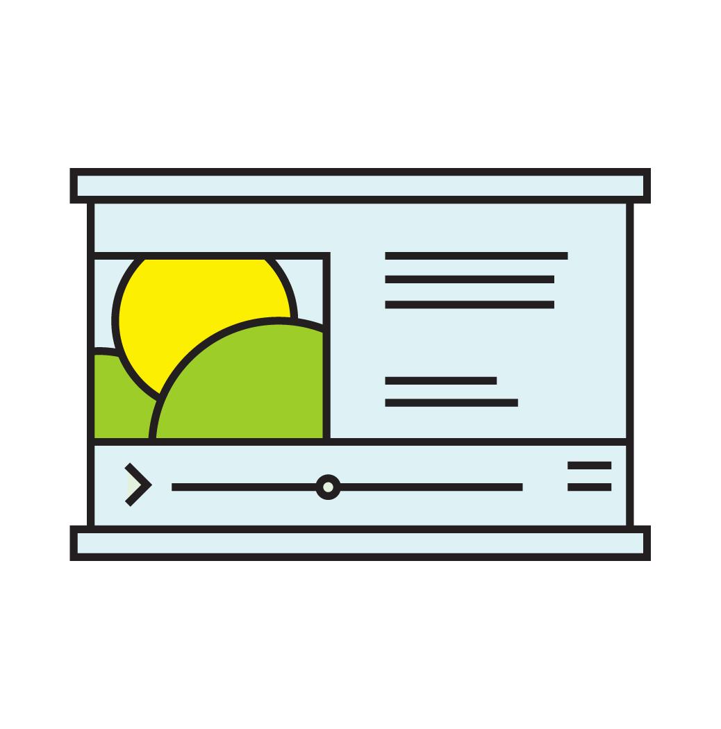 exupery capabilities icon v1d-02.jpg