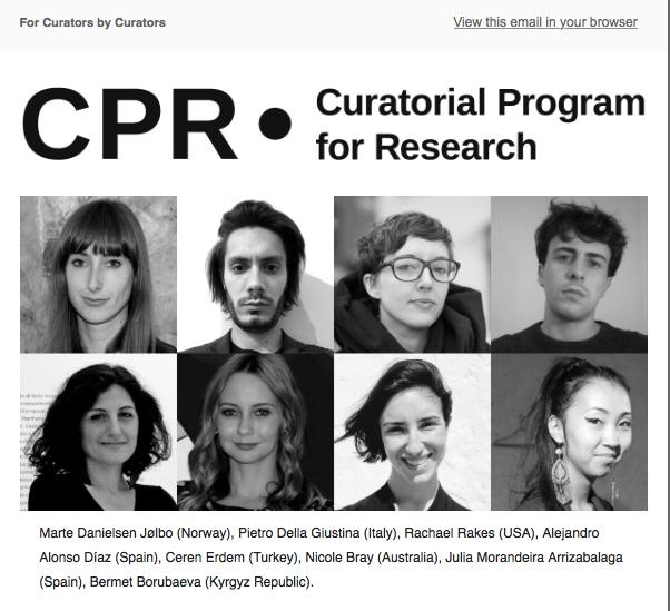 CPR Announcement.jpg
