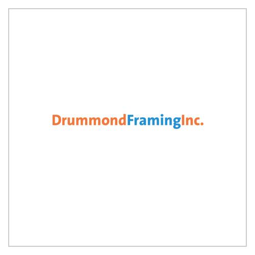 Mercer-Conteporary-New-York-Art-Advisory-Drummond-Framing-Logo