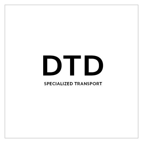 Mercer-Conteporary-New-York-Art-Advisory-DTD-Logo