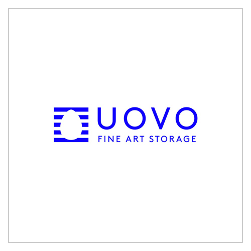 Mercer-Conteporary-New-York-Art-Advisory-Uovo-Logo