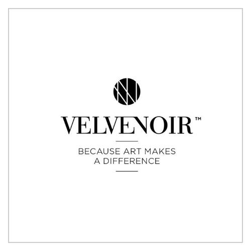 Mercer-Conteporary-New-York-Art-Advisory-Velvenoir-Logo