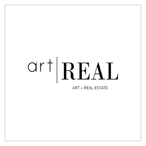 mercer contemporary art real logo
