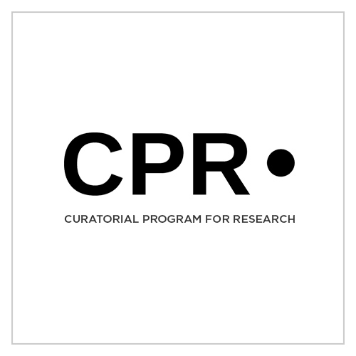 mercer contemporary cpr logo