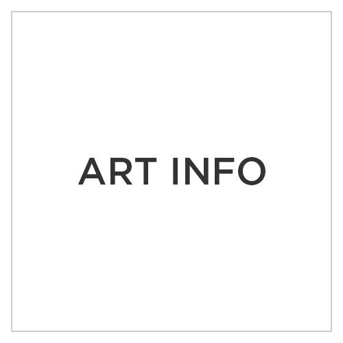 mercer contemporary art info logo
