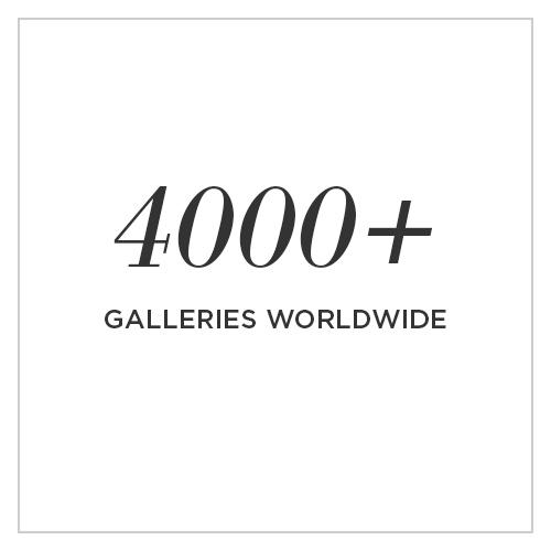 Mercer-Conteporary-New-York-Art-Advisory-4000+-Logo