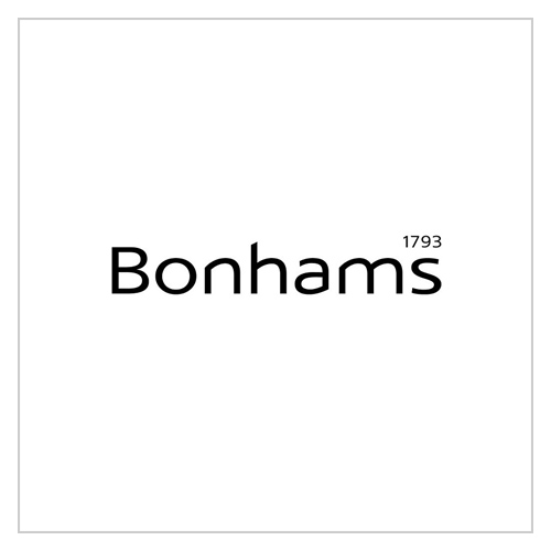 Mercer-Conteporary-New-York-Art-Advisory-Bonhams-Logo