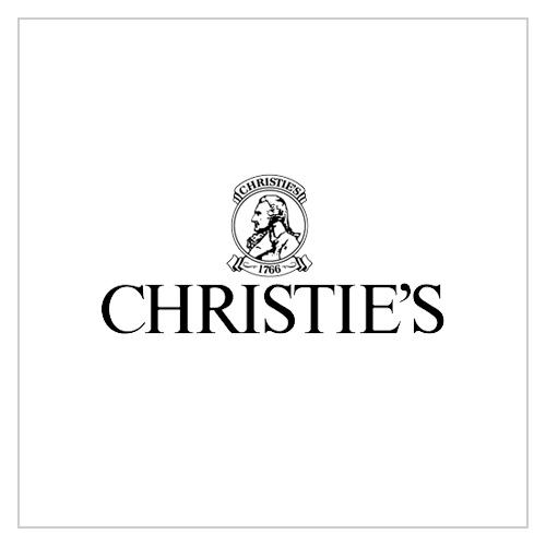 Mercer-Conteporary-New-York-Art-Advisory-Christie's-Logo