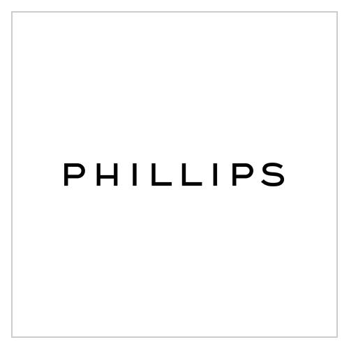 Mercer-Conteporary-New-York-Art-Advisory-Phillips-Logo