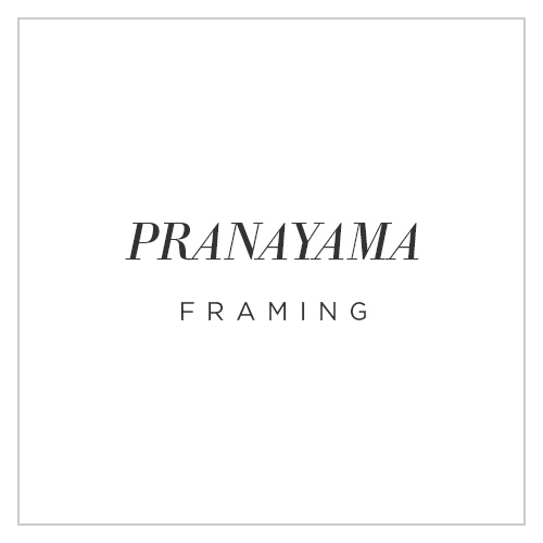 Mercer-Conteporary-New-York-Art-Advisory-Pranayama-framing-Logo