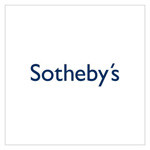 Mercer-Conteporary-New-York-Art-Advisory-Sotheby's-Logo