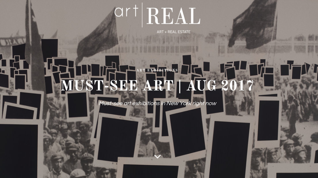 must see art august 2017 new york.png