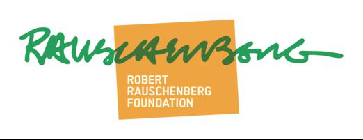 Robert-Rauschenberg-Foundation-logo.png