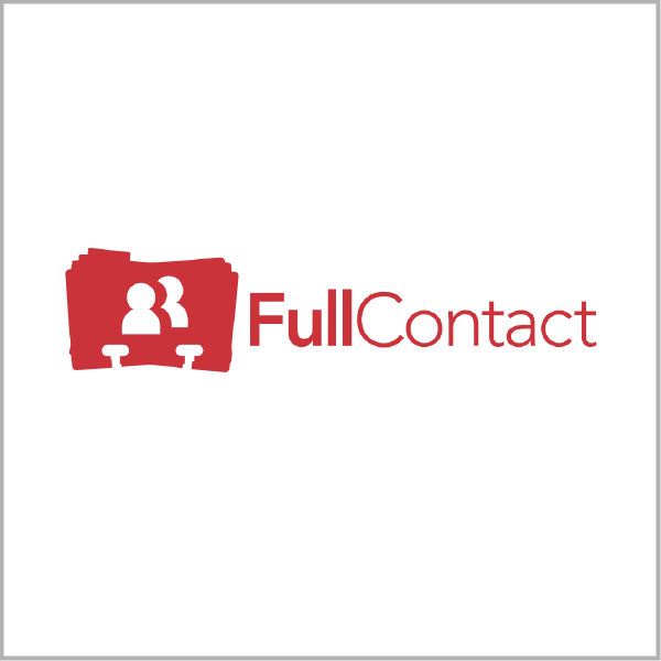 FullContact.png