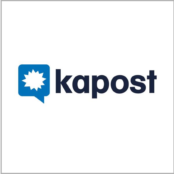 Kapost.png