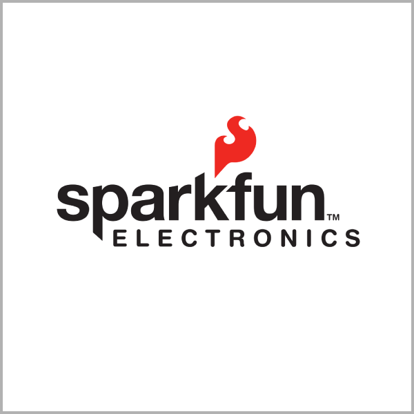 SparkFun.png