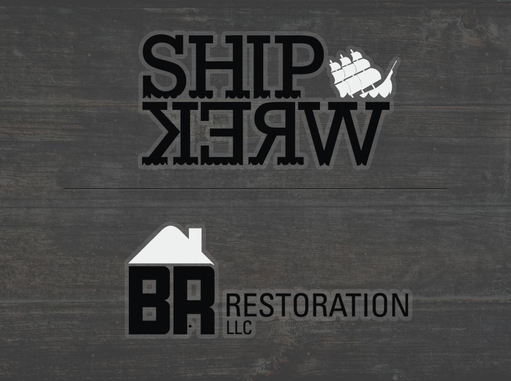 Logo_Sample_6.jpg