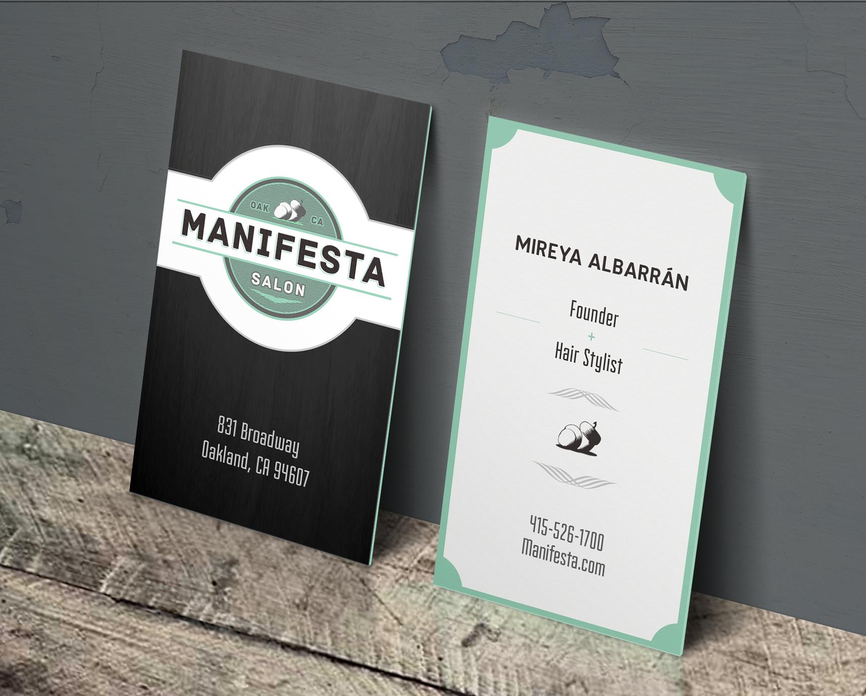 manifesta-business-card-mockup.png