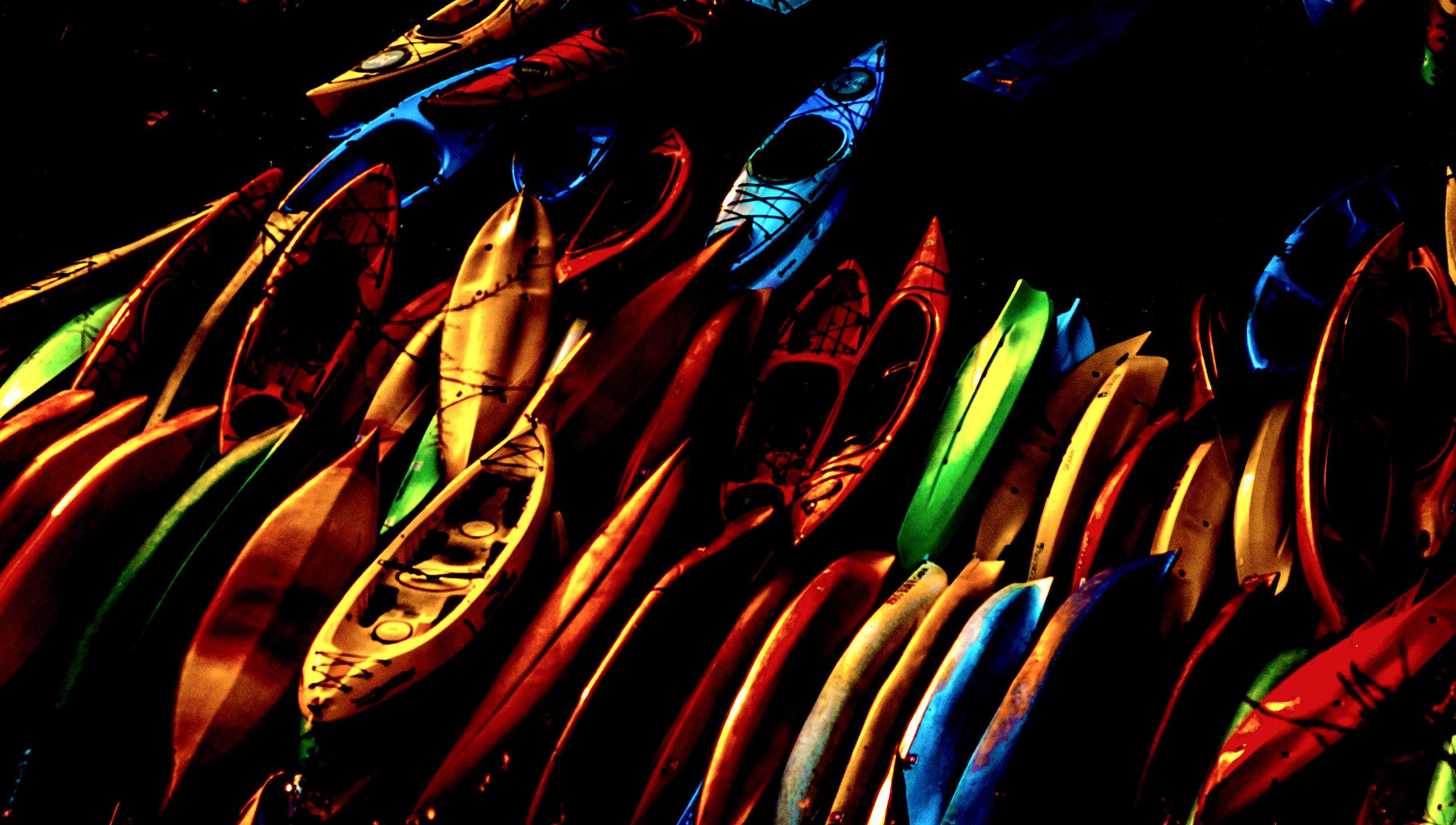 Kool Kayaks.jpg