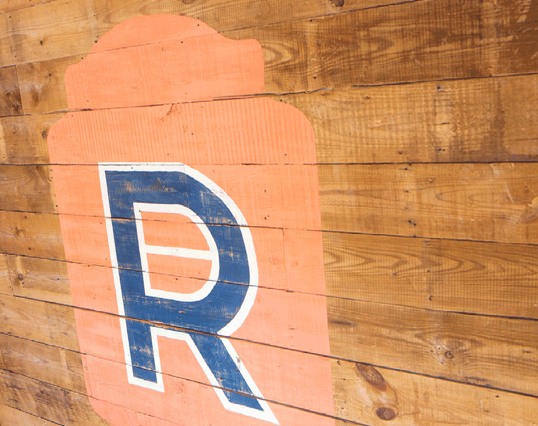 RO_detail.jpg