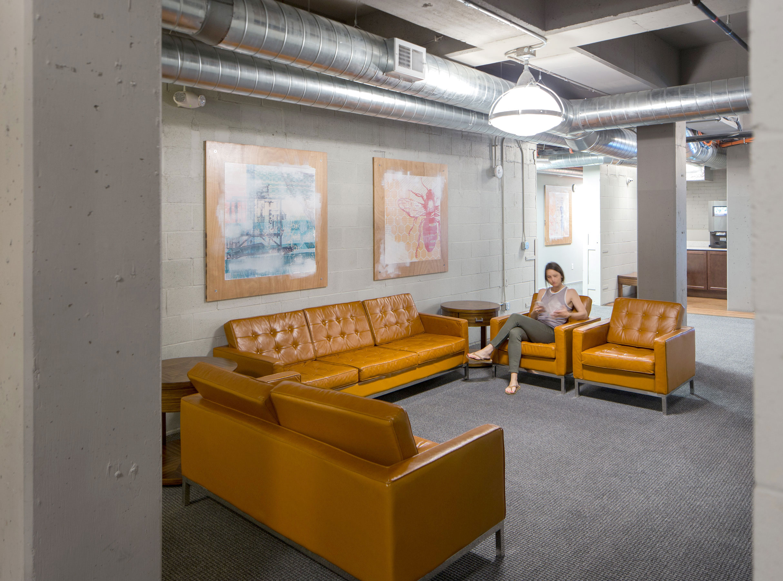 RO_livingroom.jpg