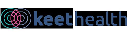 keet-logo-lrg-545ad00e8b3d966156f26d86aafd8bd1.png
