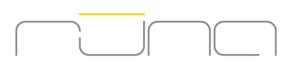 Runa-Logo_Yellow.jpg
