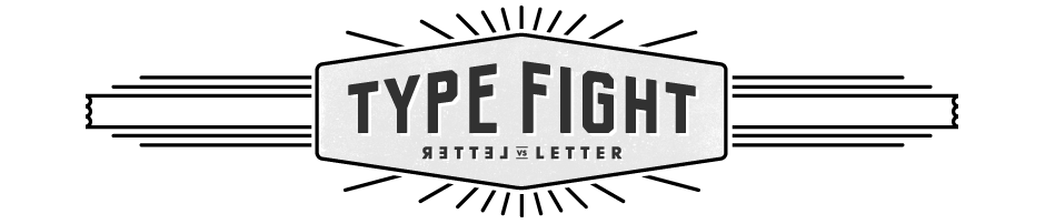 typefight.png