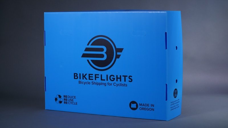 170731_BikeFlights.com-Blue-Box-Front.jpg