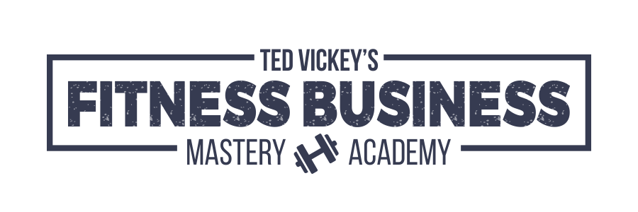 Ted Vickey Logo2.png