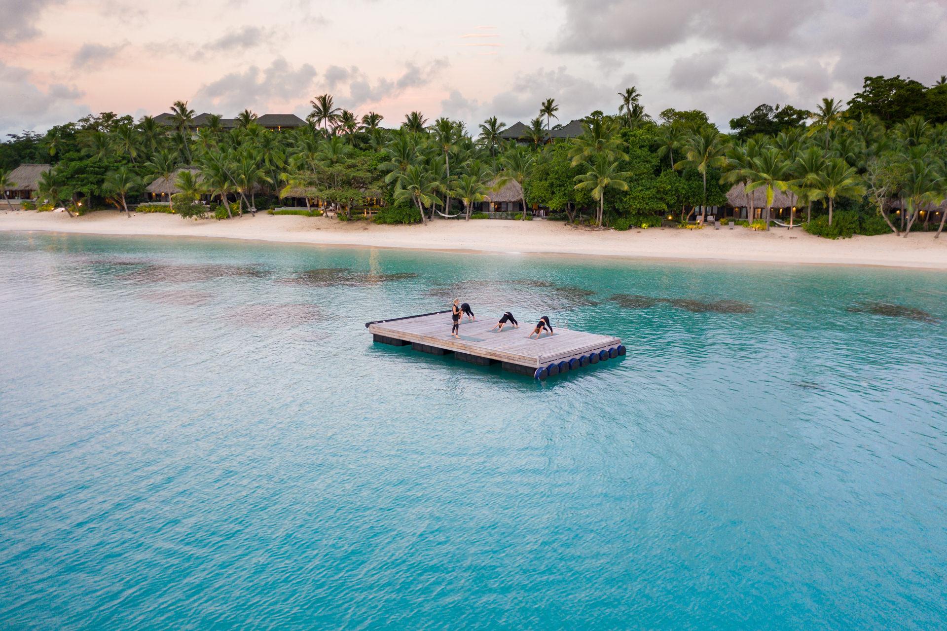 2460-Kokomo-Fiji-20190306-2.jpg