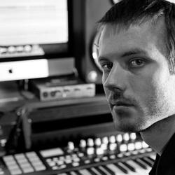 Audio Engineer Producer and Hip Hop Artist James Guffey   http://www.jamesaguffey.com