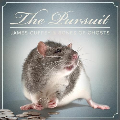 The-Pursuit-_front_ guffey.jpg