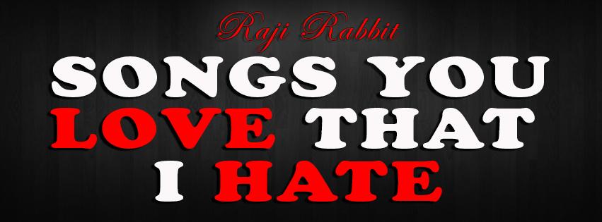Raji Rabbit Love Hatepsd.jpg