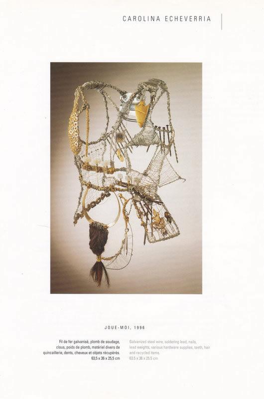 jouemoi-1996.jpg