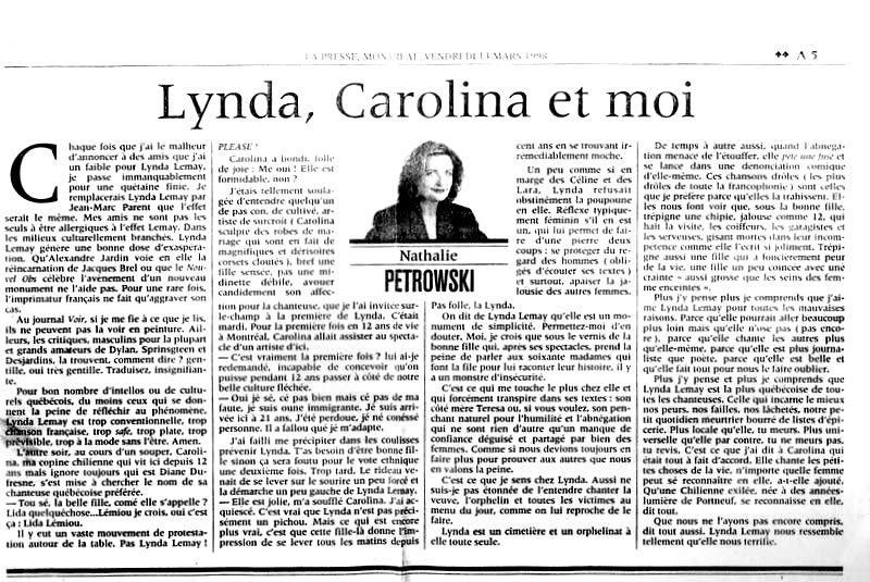 lapressemarch11-1998.jpg