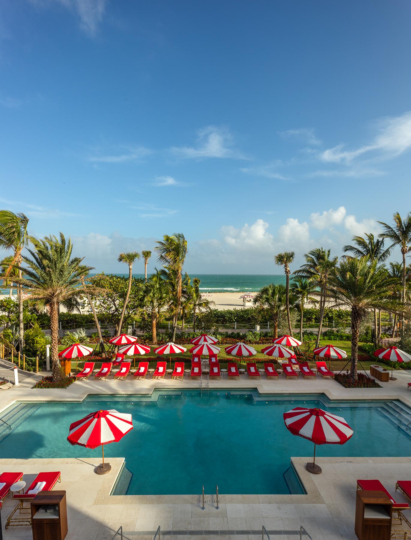 Faena Hotel Pool_Photo by Todd Eberle.jpg