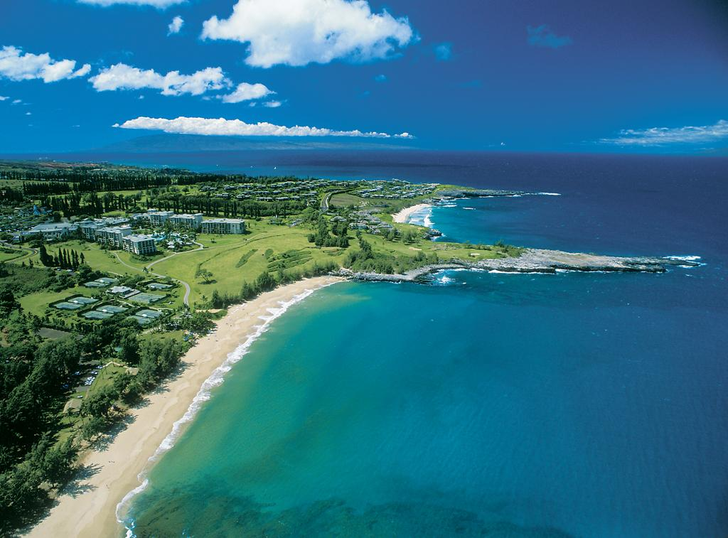 Ritz-Carlton-Kapalua-Aerial-View.jpg