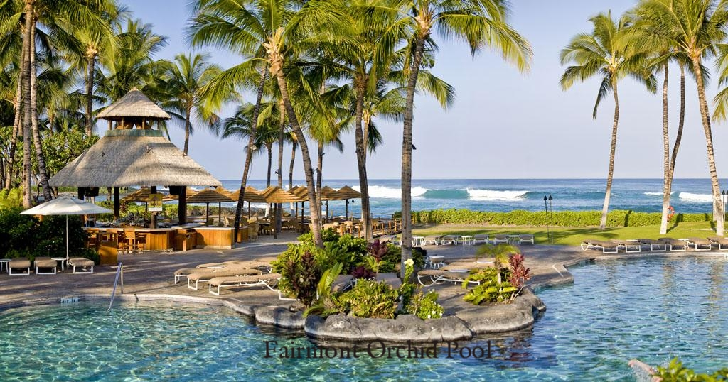 Fairmont-Orchid-Pool.jpg