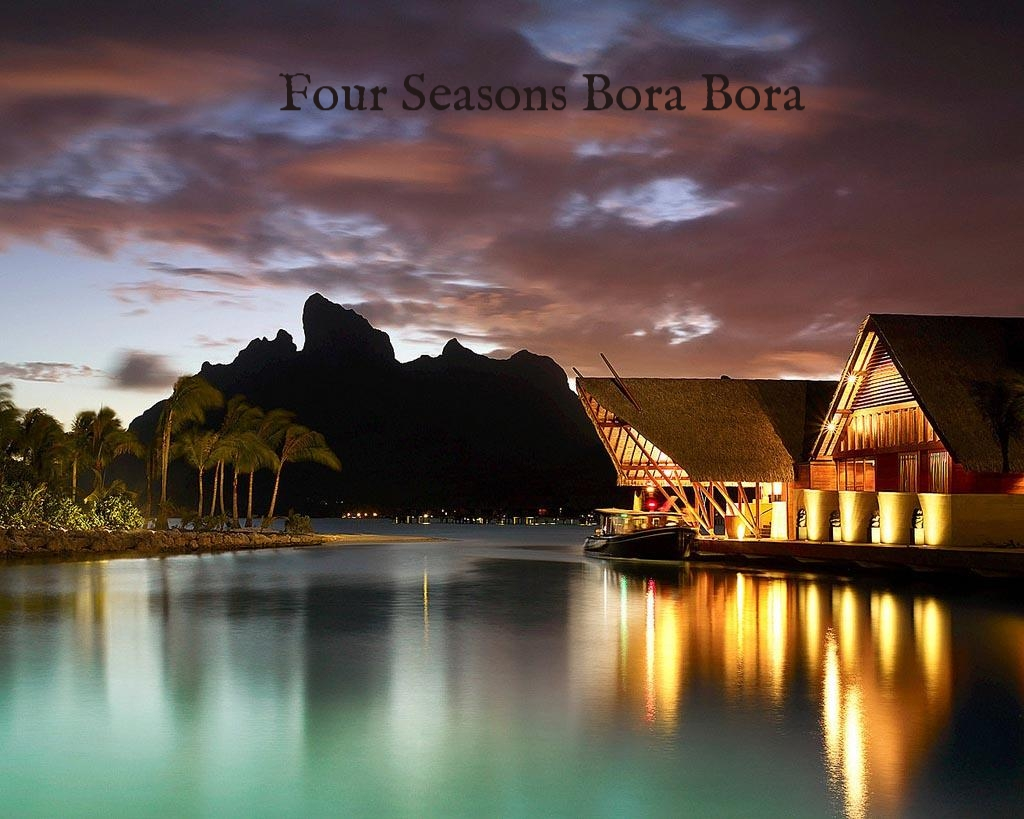 Four-Seasons-Resort-Bora-Bora-Arrival-Pavillion-at-Night.jpg