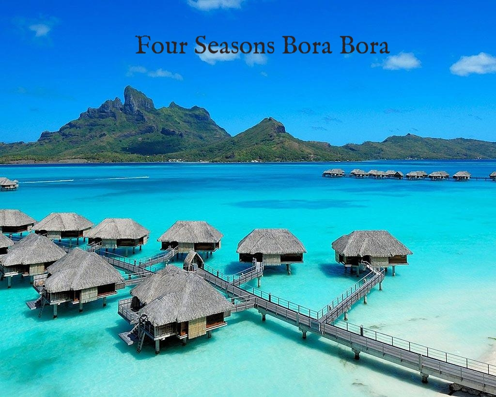 Four-Seasons-Resort-Bora-Bora-Guest-Rooms.jpg