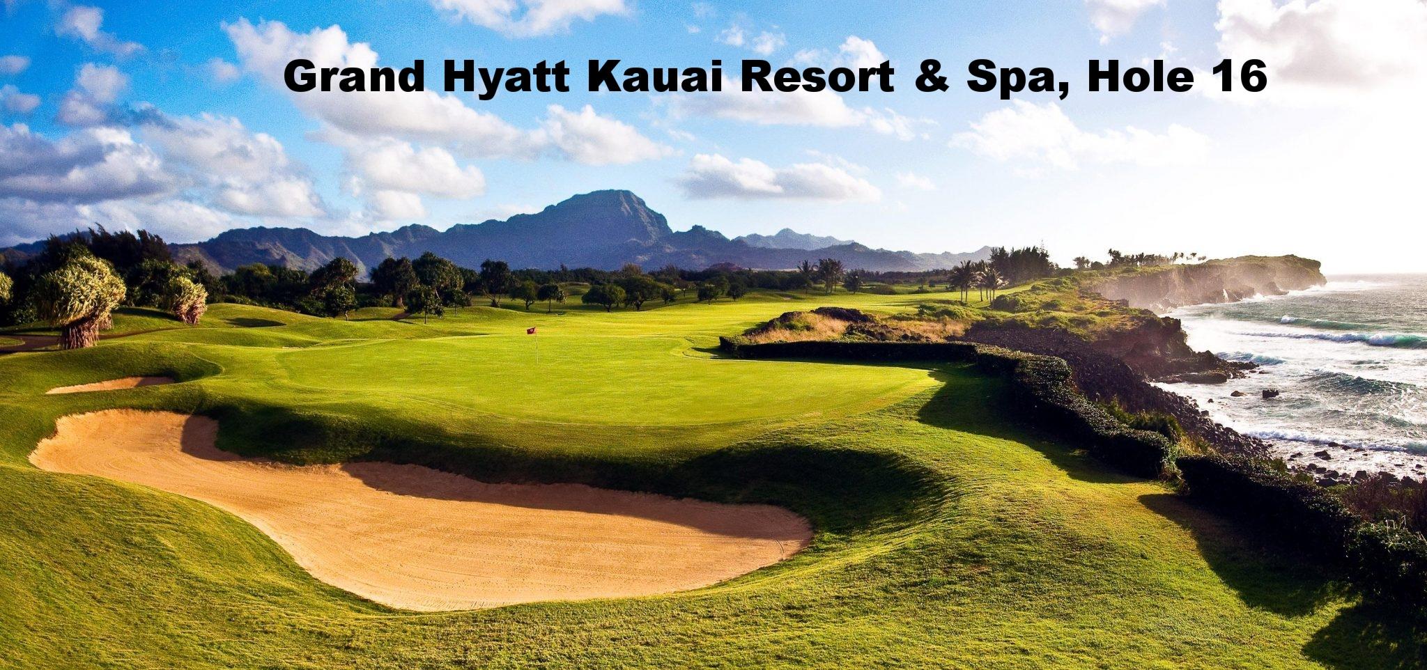 Grand-Hyatt-Kauai-Resort-and-Spa-Golf-Course-Hole-16.jpg