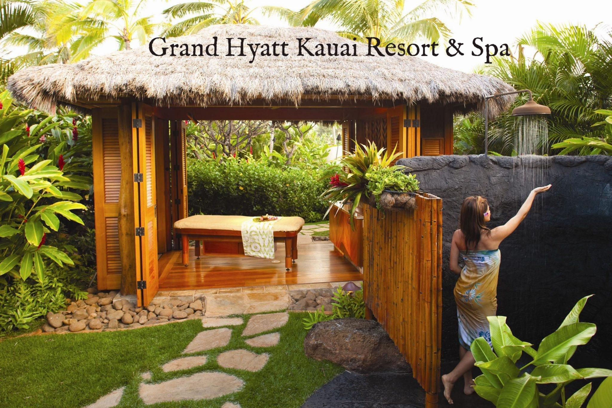 Grand-Hyatt-Kauai-Resort-and-Spa-Outdoor-Spa-Shower.jpg
