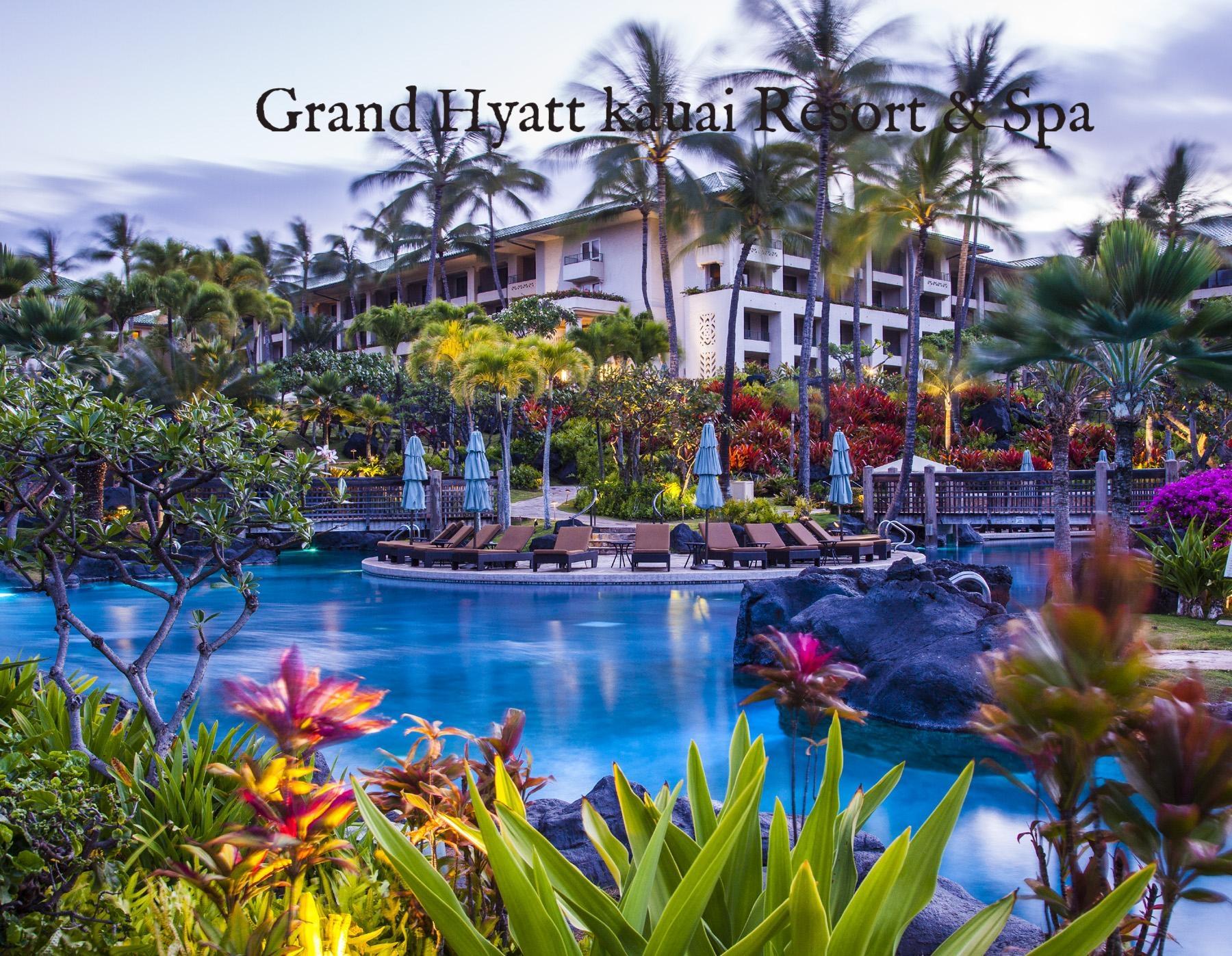 Grand-Hyatt-Kauai-Resort-and-Spa-Pool.jpg